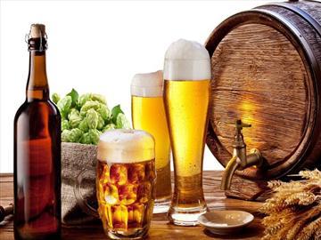 【千葉県内発着】暑気払い企画!地ビール飲み放題!ウィスキー工場見学と富士山麓の涼景・駒門風穴<添乗員同行>