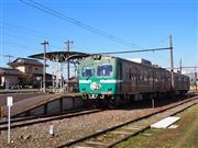 ◆ローカル電車でぶらり鉄旅