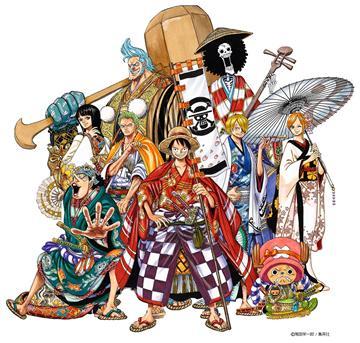 "【JR成田駅・京成うすい駅・新浦安駅発着】待望の スーパー歌舞伎Ⅱ『ワンピース』観劇&話題の""GINZA SIX""散策バスツアー!歌舞伎はなんと一等席をご用意!この機会にぜひ現代歌舞伎の世界に魅了されてみてはいかがでしょうか!"