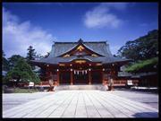 笠間稲荷神社 ※イメージです。