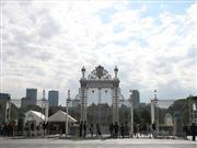 迎賓館赤坂離宮イメージ