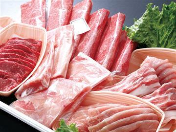 どっさどっさin南信州 お肉屋さん直営店×29のお楽しみ〔調布・府中発〕