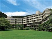 箱根ホテル小涌園 ※イメージです。