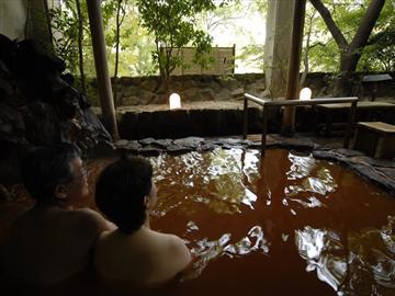 湯ったり有馬温泉と灘の酒蔵・コーヒー博物館見学