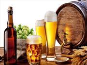 ビール工場 ※イメージ