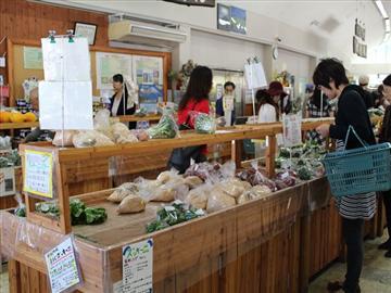 【京都発着】第7回 道の駅めぐりツアー IN 奈良<添乗員同行>