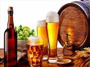 ビール ※イメージ