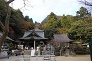 第88番・大窪寺