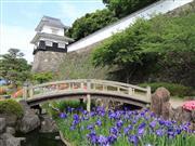 大村公園 ※イメージ