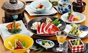 上州もちぶた鍋 ※イメージ