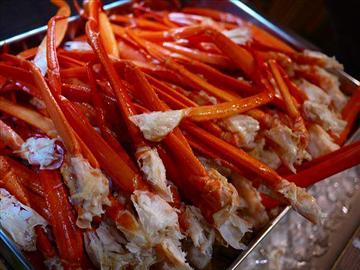 【京都発着】夕日ヶ浦温泉旅館「海花亭」で味わうかにづくし料理<添乗員同行>