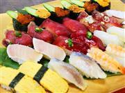 ◇漁師料理よこすか