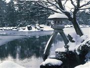 兼六園※イメージ 画像提供:石川県観光連盟