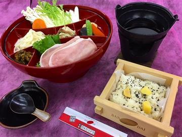 【熊谷市周辺発】≪NEW!≫プレミアムいちご「スカイベリー」食べ放題