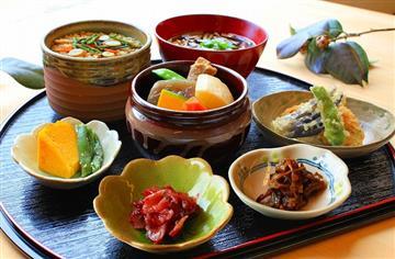 【熊谷市周辺発】≪NEW!≫新企画!いちご8種食べ比べ&食べ放題!(スカイベリー・とちおとめ・かおりの・紅ほっぺ・あきひめ・恋みのり・もういっこ・おいCベリー)