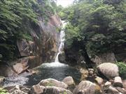 昇仙峡 ※イメージ
