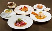 富士レークホテル・お食事 ※イメージ