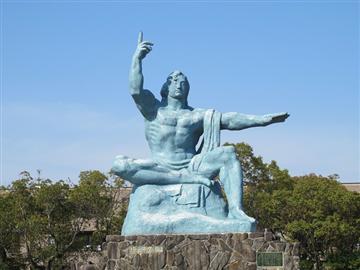 【ハウステンボス出発】長崎1日観光コース(異国情緒豊かなロマンの長崎。初めての方にもおすすめ!魅力たっぷりの観光コース)