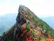 石鎚山 ※イメージ