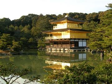 京都観光 ※イメージ