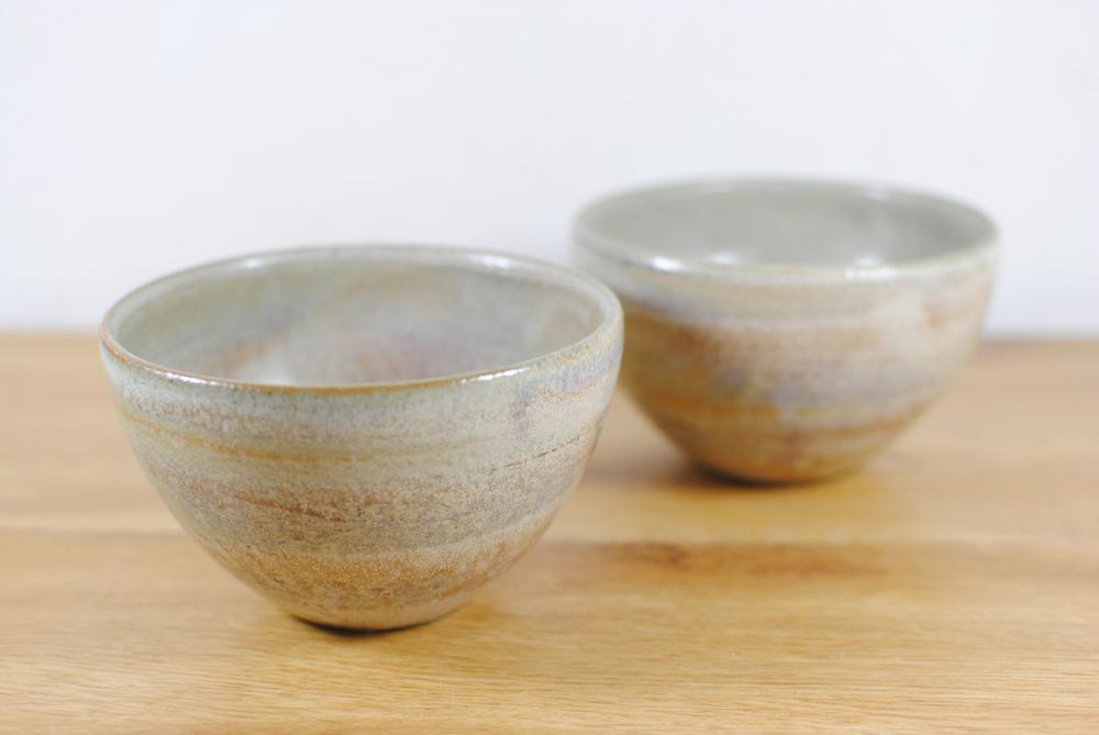 益子陶器市 ※イメージ