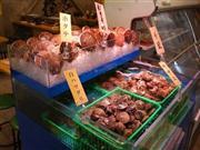 浜焼きセンター「あぶりや」で海鮮浜焼き約80分食べ放題!