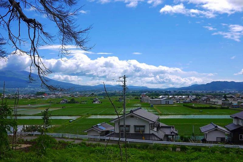 小海町 ※イメージ