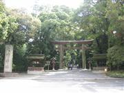 大神神社 ※イメージ