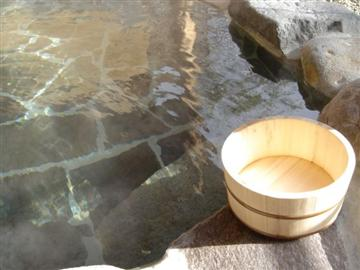 【茨城県内発着】湯めぐりスタンプラリー 石和温泉「華やぎの章 慶山」<添乗員同行>