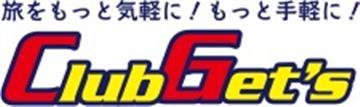 札幌通運-クラブゲッツ札幌センター